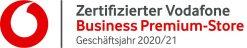 Vodafone Shop – Handyshop Murnau – Foto Stoess